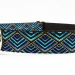 "Dog Collar - ""Shake Yo.."